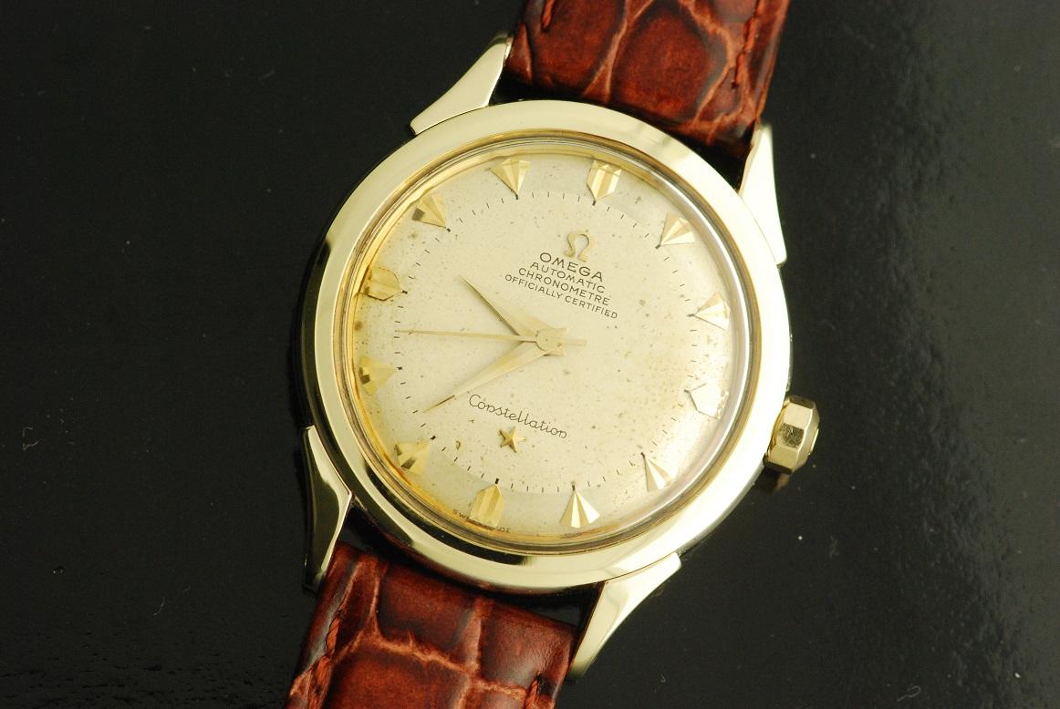 Omega Constellation Ladies horloges  chrono24nl